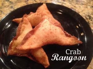 crabrangoon