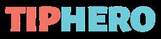 Featured on TipHero