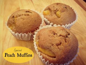 peachmuffins