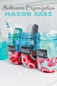 Bathroom-Organization-Mason-Jars-72