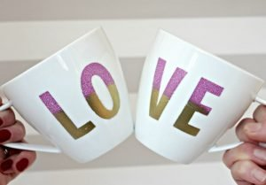 lovemugs_cheers2700
