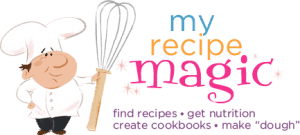 my-recipe-magic-logo