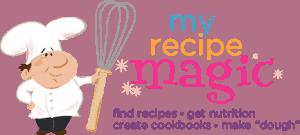 my-recipe-magic-logo