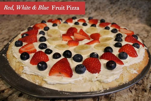 Red-White-and-Blue-Fruit-Pizza