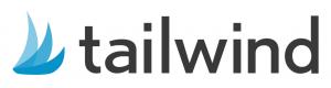 logo-1024x274