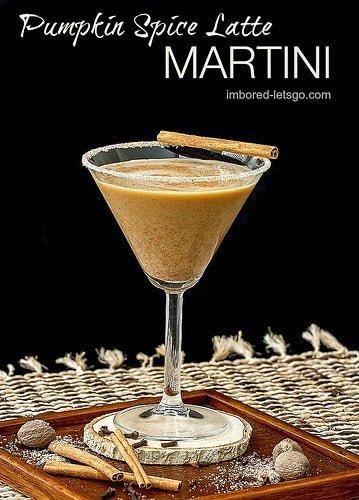 Pumpkin-Spice-Latte-Martini