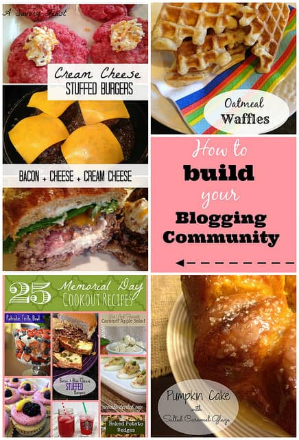 A Savory Feast Most Popular Posts