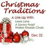 christmas_traditions_button