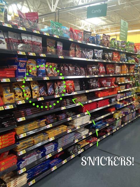 WalmartSnickers1