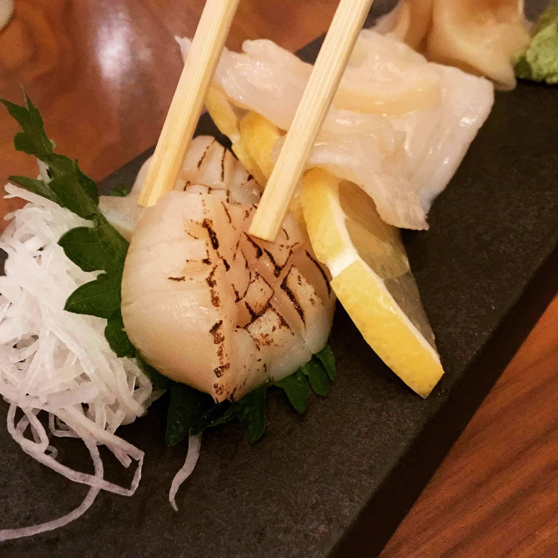 Sushi Guide 4