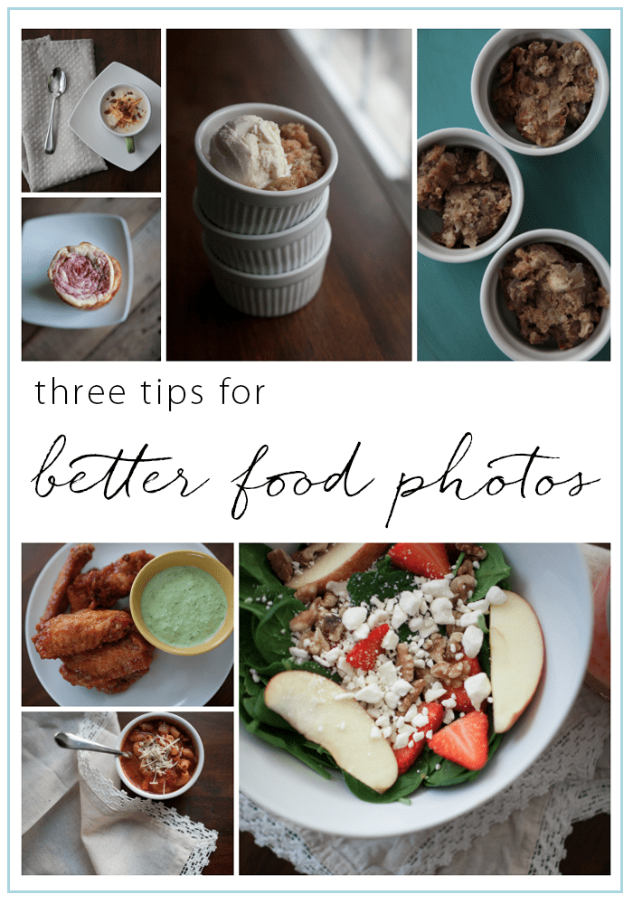 better-food-photos