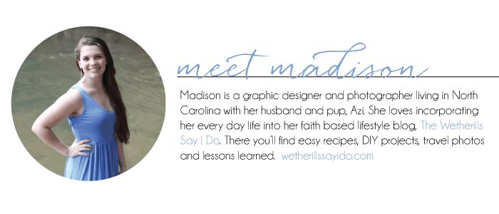 meet-mad