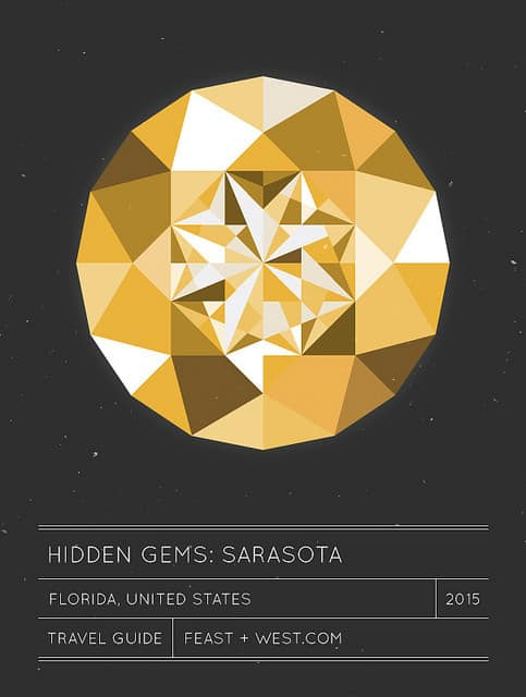 Hidden Gems: Sarasota Florida Travel Guide