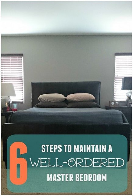 6-steps-to-maintain-a-well-ordered-bedroom-477x700