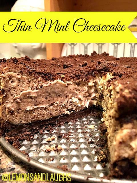 thin-mint-cheesecake1
