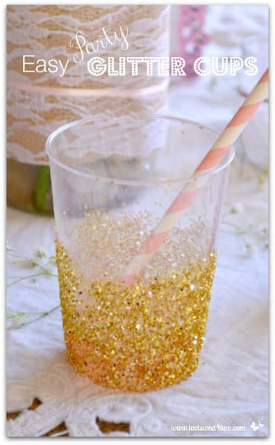 Easy-Party-Glitter-Cups-cover