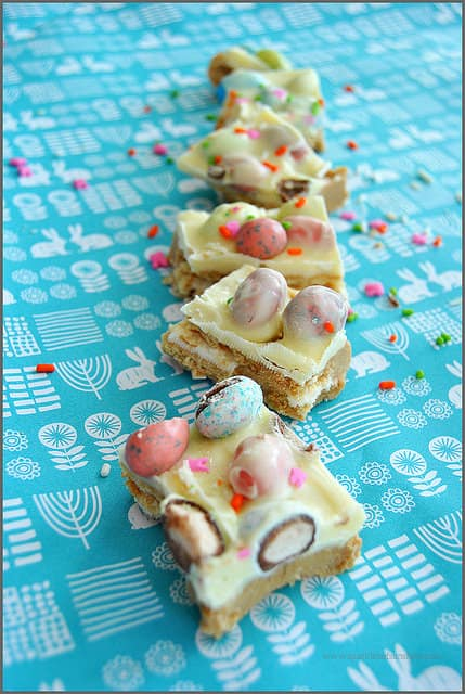 Biscoff-Bark-Easter-Recipe-at-Sparkles-of-Sunshine