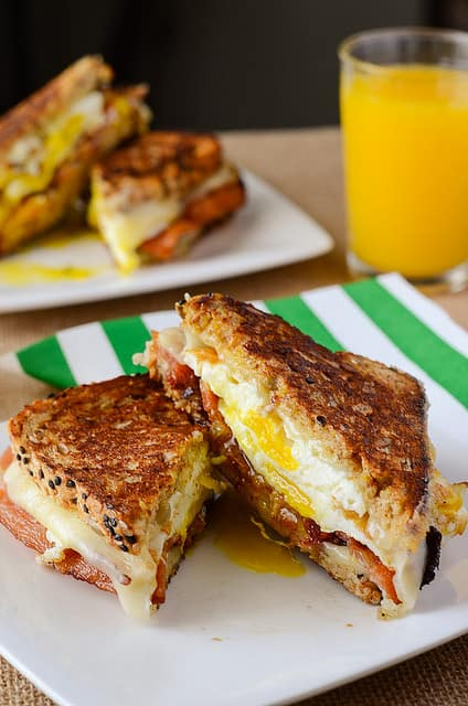 Havarti-Breakfast-Grilled-Cheese-2-2