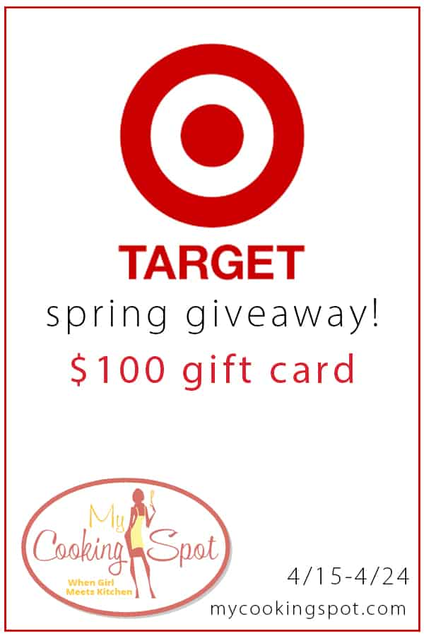 my-cooking-spot-target-giveaway