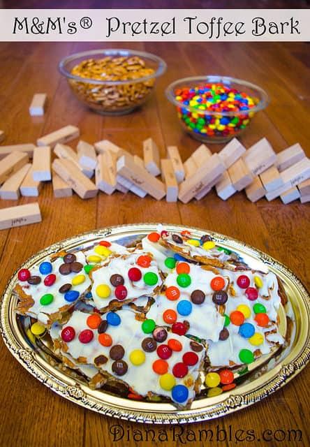 MMs-Pretzel-Toffee-Bark-Recipe