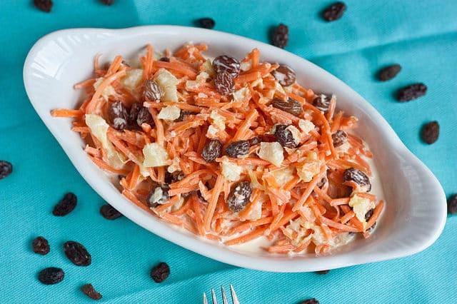 Carrot-Raisin-Salad-2-650x433