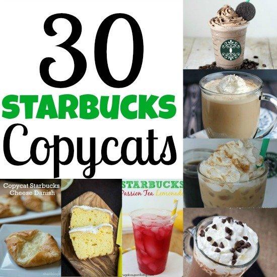 30-starbucks-copycats