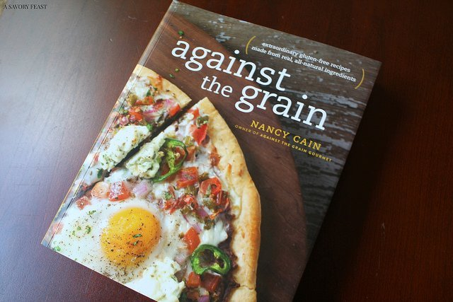 Against the Grain Review