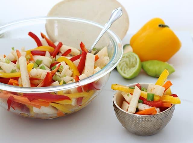 jicama-salad4