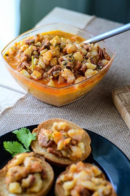 Bayou-Seafood-Bruschetta-2