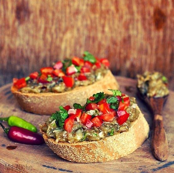 eggplant.caviar.3