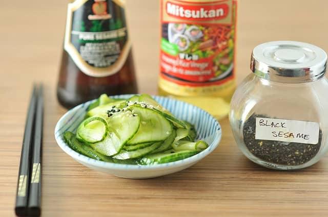 Lazy-Pickles-Kiku-Corner-5-1024x680