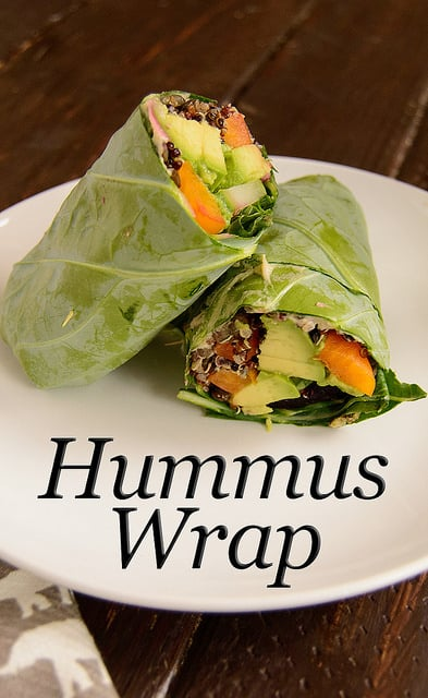 hummus-wrap-close-pin
