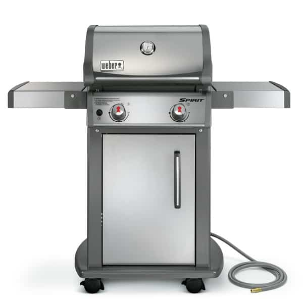 Spirit® S-210™ Natural Gas Grill