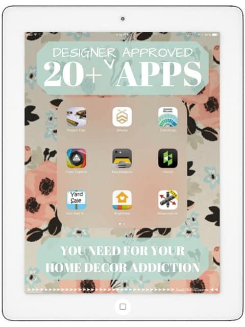Designer-Approved-Apps-Inside-the-Fox-Den