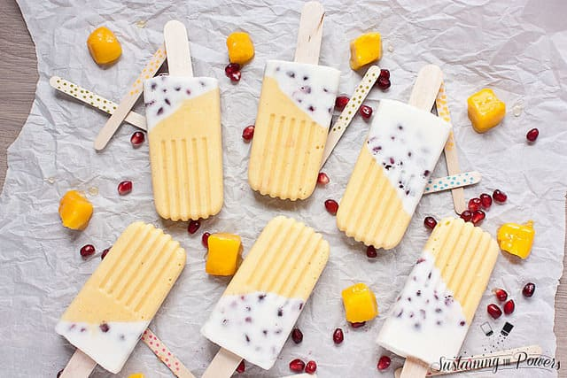 Pomegranate-Mango-Colada-Popsicles-Sustaining-the-Powers-4-700x467
