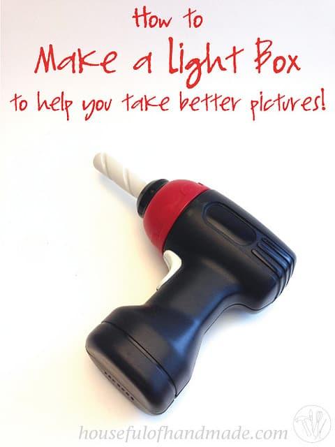 Homemade-Lightbox-10b