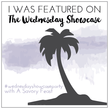 The Wednesday Showcase