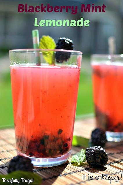 Blackberry-Mint-Lemonade-HERO-It-Is-A-Keeper