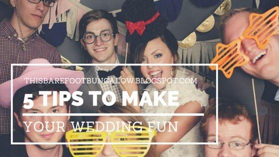 5 tips to make