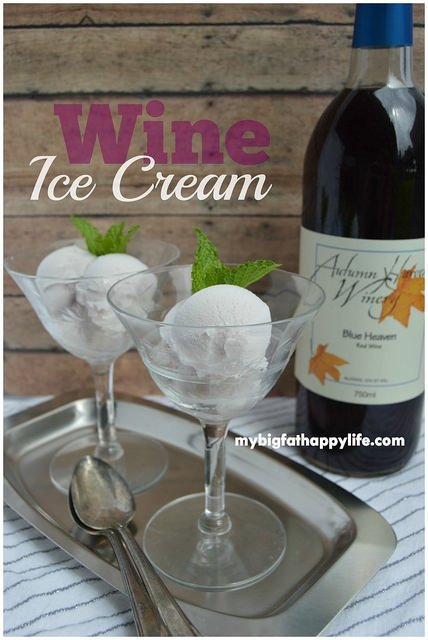 Wine-Ice-Cream-684x1024