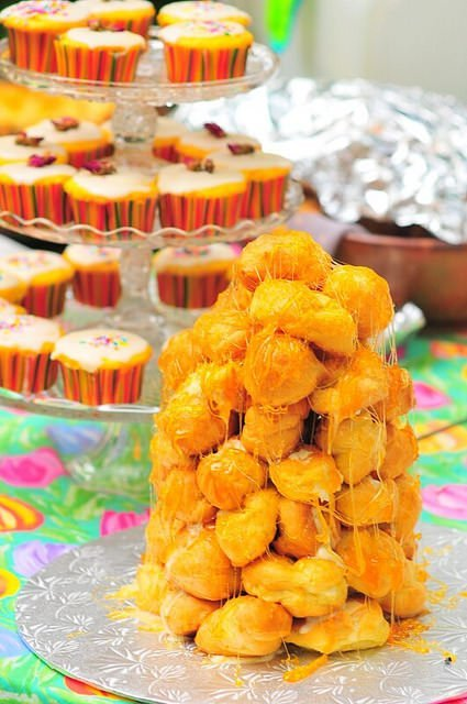 scaled-Croquembouche-3