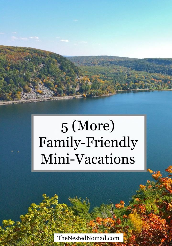5-More-Mini-Vacations-Pinnable