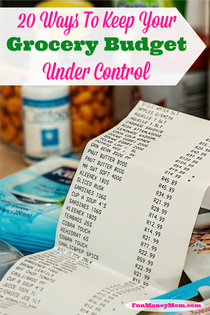 Grocery-Pinterest-683x1024
