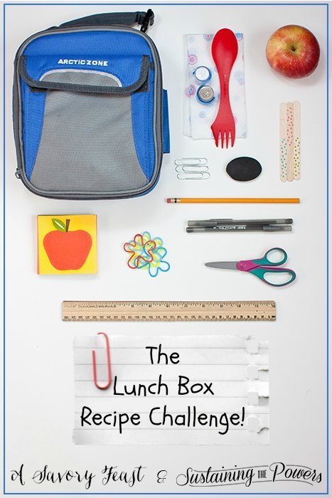 Lunchbox-Recipe-Challenge-5