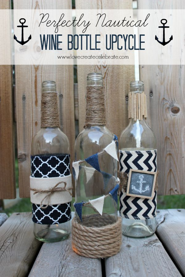 Nautical-Wine-Bottle-Title