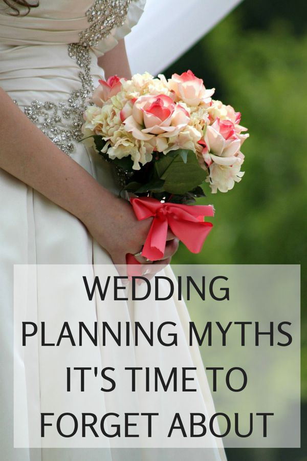 WEDDING-PLANNING-MYTHS-ITS-TIME-TO-FORGET