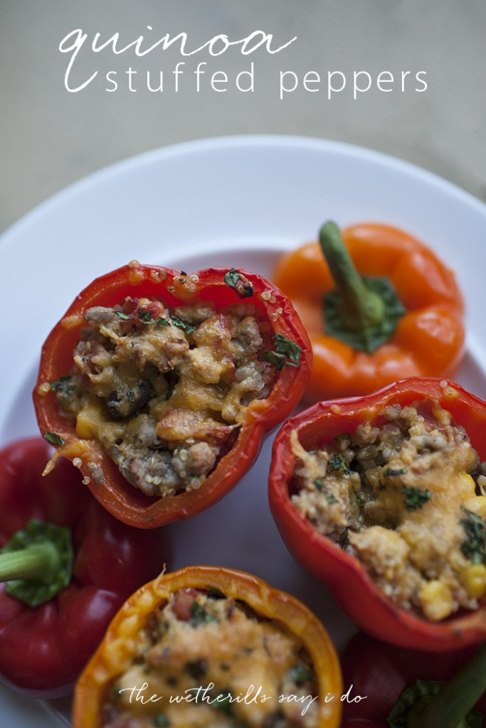 quinoa-stuffed-peppers-pin