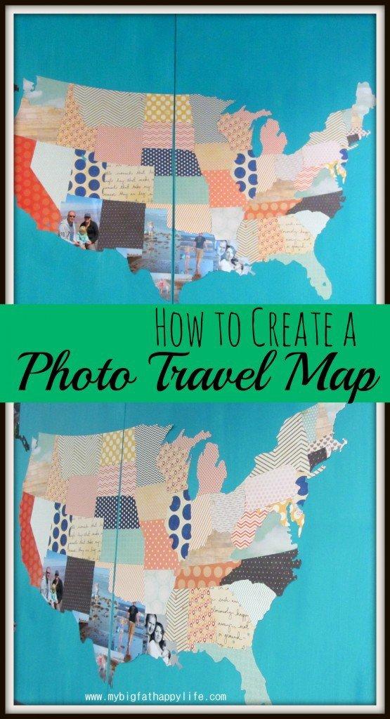 travelmap-555x1024