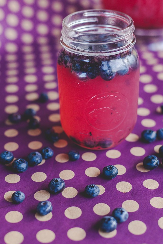 Blueberry-Lemonade-Summer-Drink (3 of 10)