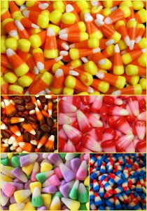 Candy-Corn-Collage